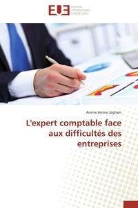 Lexpert comptable face aux difficulté́s des entreprises.pdf