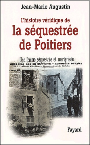 Jean-Marie Augustin - .