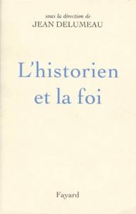 Jean Delumeau et  Collectif - .