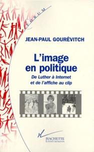 Jean-Paul Gourévitch - .