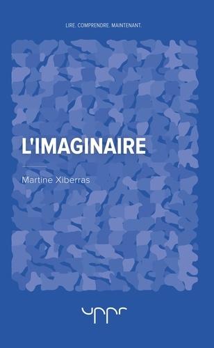 Martine Xiberras - L'imaginaire.