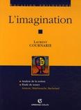 Laurent Cournarie - L'imagination - Vocations philosophiques.
