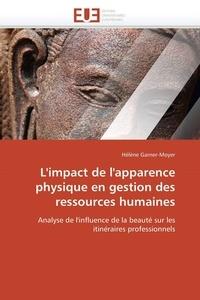 Limpact de lapparence physique en gestion des ressources humaines.pdf