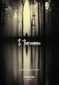Laure Nadjarian - L'inconnu.