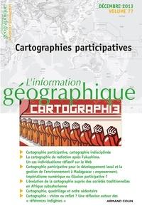 Linformation géographique N° 77, Décembre 2013.pdf