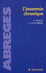 Linsomnie chronique.pdf