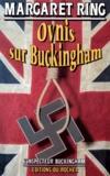 Margaret Ring - L'inspecteur Buckingham  : Ovnis sur Buckingham.