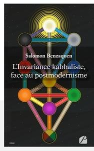 Linvariance kabbaliste, face au postmodernisme.pdf