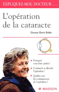 Lopération de la cataracte.pdf