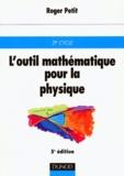 Roger Petit - .