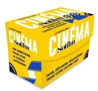 La boîte à quiz Cinéma - Sofilm.pdf