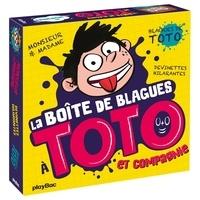 La boîte de blagues Toto et compagnie.pdf