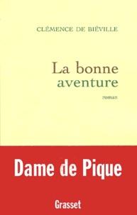 Clémence de Biéville - .