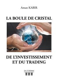 La boule de cristal de linvestissement et du trading.pdf