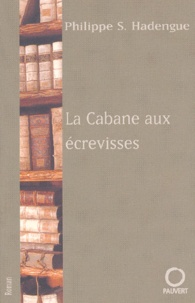 Philippe-S Hadengue - .