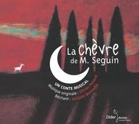 La chèvre de monsieur Seguin.pdf