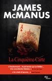 James McManus - La Cinquième Carte.