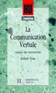 Robert Vion - .