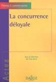 Yves Serra et  Collectif - .