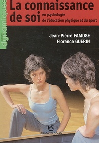 Florence Guérin et Jean-Pierre Famose - .