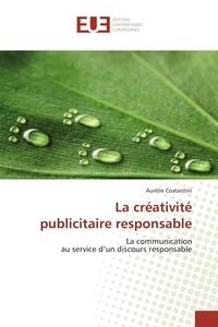 La créativité publicitaire responsable.pdf