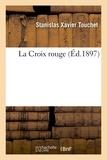 Henry - La Croix rouge.