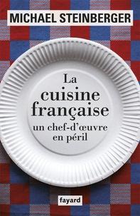 La cuisine française, un chef-doeuvre en péril.pdf