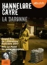 Hannelore Cayre et Isabelle de Botton - La daronne. 1 CD audio MP3