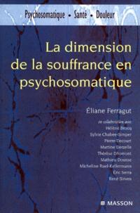 Eliane Ferragut - .