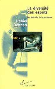 Daniel Dennett - .