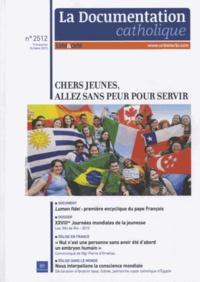 La documentation catholique N° 2512, octobre 201.pdf