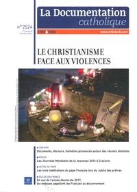 La documentation catholique N° 2524, octobre 201.pdf