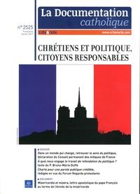 La documentation catholique N° 2525, janvier 201.pdf