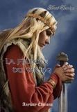 Anaé Lambre - La fiancée du Viking.