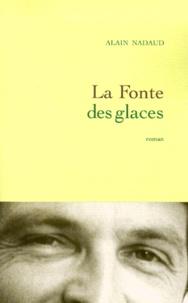 Alain Nadaud - .