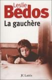 Leslie Bedos - La gauchère.