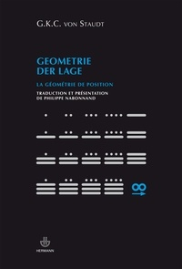 La géométrie de position.pdf