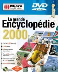 LA GRANDE ENCYCLOPEDIE 2000.pdf