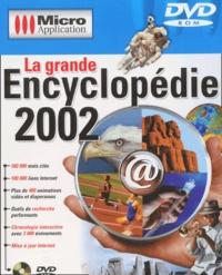 La grande encyclopédie 2002. DVD-ROM.pdf