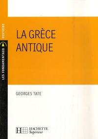 La Grèce antique.pdf