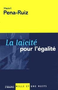 La laïcité pour légalité.pdf