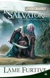 R-A Salvatore - La Légende de Drizzt Tome 11 : Lame Furtive.