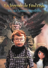 La légende de Fredrish, lélu aux lunettes magiques.pdf