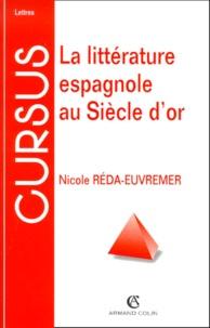 Nicole Réda-Euvremer - .