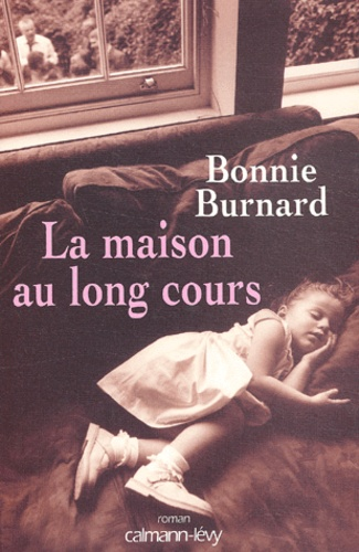 Bonnie Burnard - .