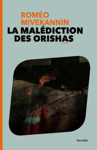 La Malédiction des Orishas