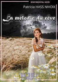 La mélodie du rêve.pdf