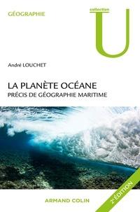 La planète océane - Précis de géographie maritime.pdf
