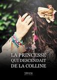 Didier Naud - La princesse qui descendait de la colline.