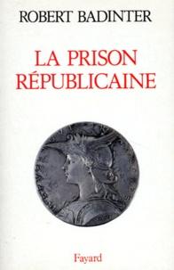 La prison républicaine - 1871-1914.pdf